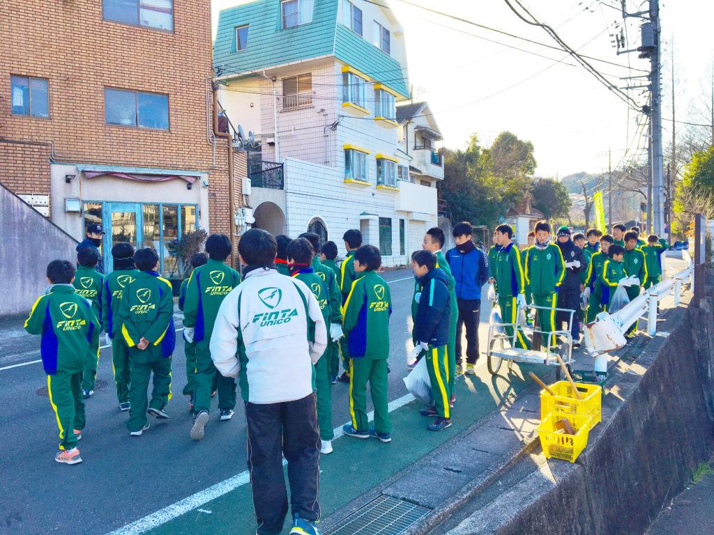 photos_002