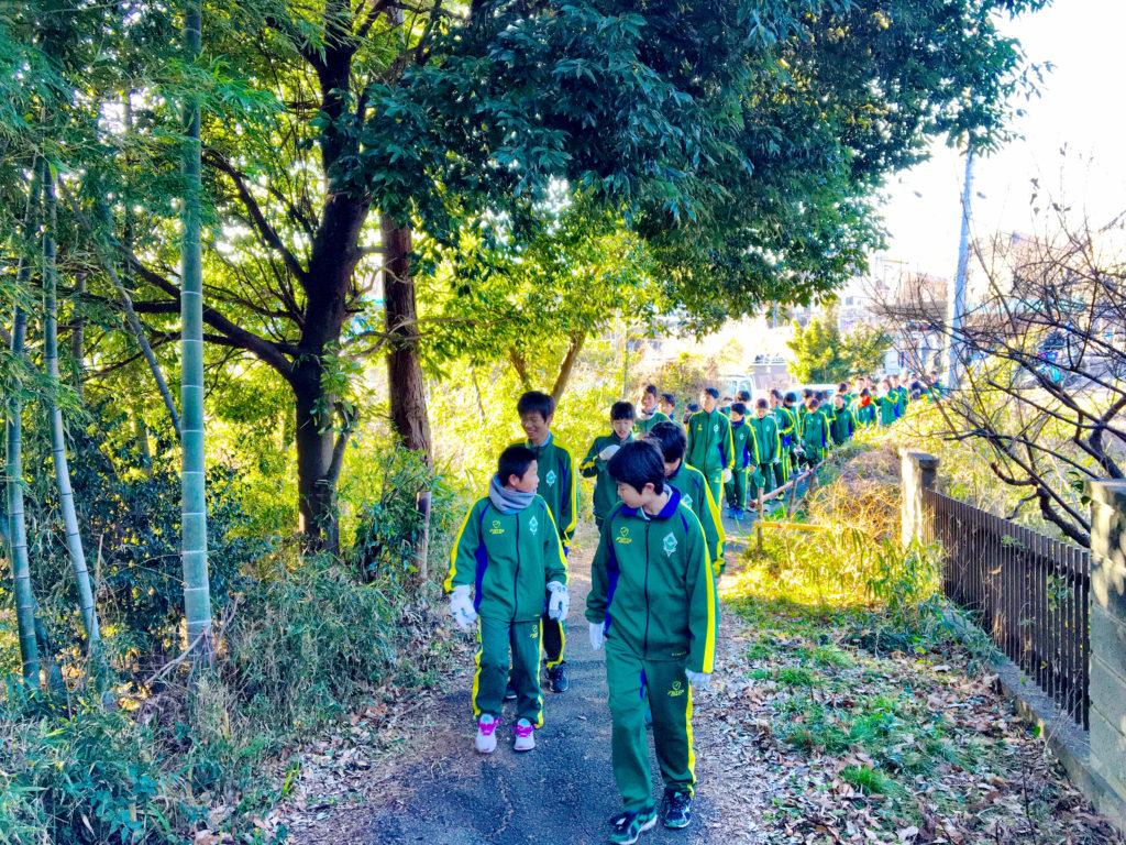 photos_003