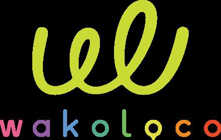 ワコロコ - wakoloco